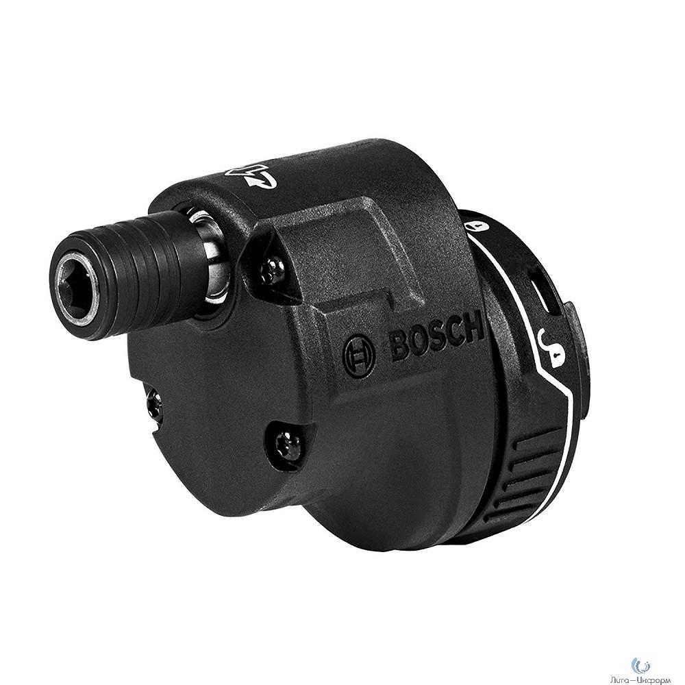 Bosch 1600A00F5L Эксцентрик GFA 12-E