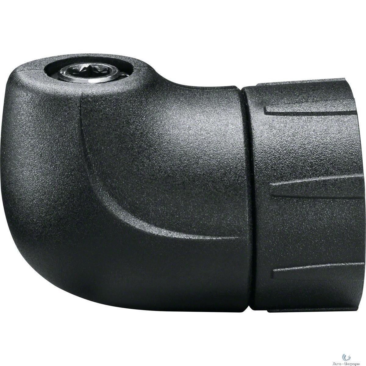Bosch 1600A001Y8 Насадка ixo угловая