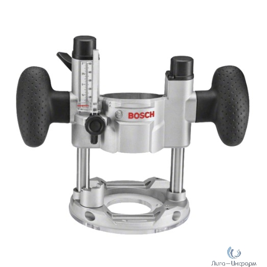 Bosch 060160A800 TE 600 погружн. база д. GKF 600