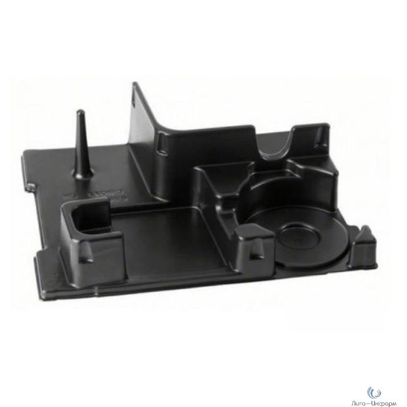 Bosch 1600A002WK Вкладыш для L-Boxx GWS 9-115/12/15-125