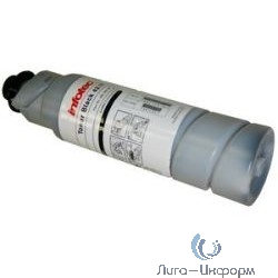 8938415 Тонер TN-211 для bizhub 250