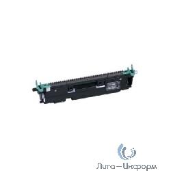 8938451 Стартер DV-310 для bizhub 250/350