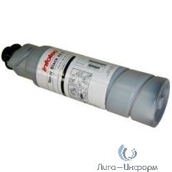 8938509 Тонер TN 210 для С250/250Р черный