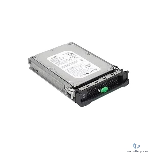 Huawei 02311HAL N900S1210W2 HDD,900GB,SAS 12Gb/s,10K rpm,128MB or above,2.5inch(2.5inch Drive Bay)
