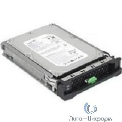 Huawei 02310YCH N1000ST7W2 HDD,1000GB,SATA 6Gb/s,7.2K rpm,64MB,2.5inch(2.5inch Drive Bay)
