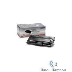 Konica minolta 4518-601/801 TN113 Тонер MINOLTA  Картридж для Bizhub 160/161/Di 1610/1610P
