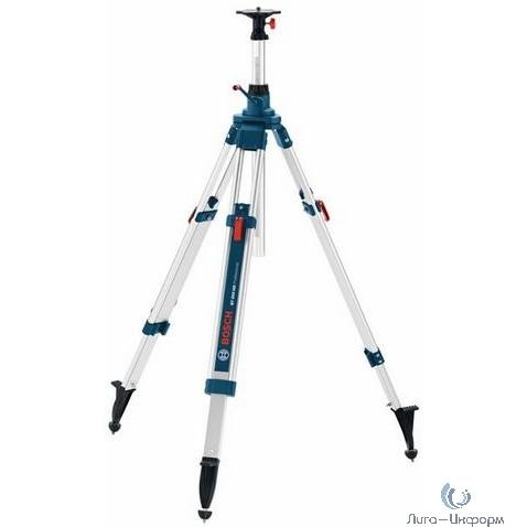 Bosch BT300 HD Штатив для ротационных лазеров [0601091400]