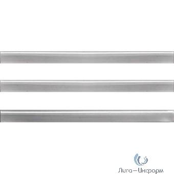 FIT IT [14425] Стержни клеевые бесцветные д.11 мм х 200 мм, 25 шт.