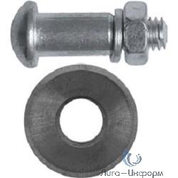 FIT IT Резак для плиткореза 22х6х2 мм [16845]