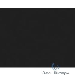 CHINA Стекло запасное для щитка 12240 (110х90 мм) [12242]