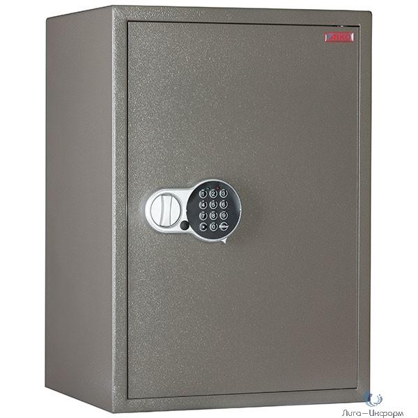 Сейф AIKO TM-63T EL (Внешние размеры 630x440x355 мм , вес : 29 кг) [S10399450941]