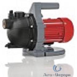 AL-KO GP 600 Eco { 580 Вт., 8м/35м, 3000 л/ч, 1-ступенч., 6кг } [113595] /САДОВЫЕ НАСОСЫ/
