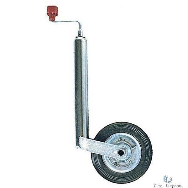AL-KO Колеса универсальные металл [120435] { O540 мм (по шипам)/ O460 мм (по обручу), ширина 90 мм (2 обруча) } /Аксессуары к мотокультиваторам/