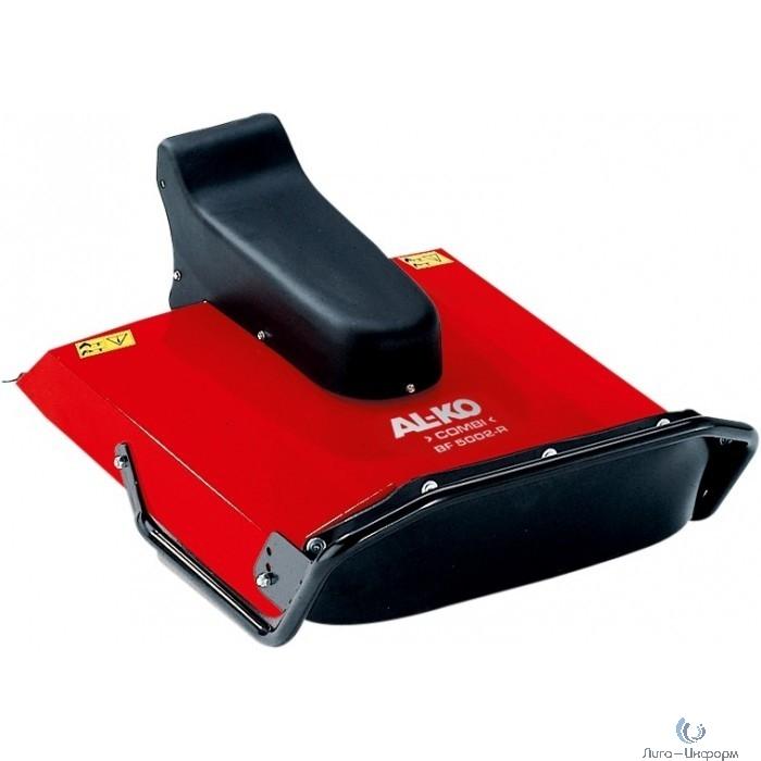 AL-KO FSM 530 { косилочный механизм с серпом, 530 мм } [110739] /Аксессуары к мотокультиваторам/
