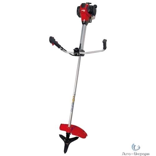 AL-KO 142 SOLO { 1,9 кВт, нож=30 см, 8,3 кг, вело/ручка, плечев.проф.ремень, об.0,7л, штанга 30мм}/Акссесуары, шпульки и ножи для мотокос/