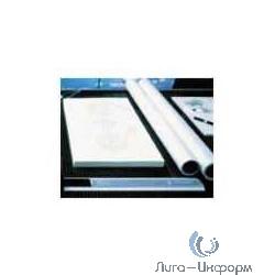 003R94587 Бумага 594*80М  Инженерная бумага 80m для Xerox 2950 (втулка 76мм)