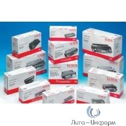 003R99622 Картридж для HP 9000/9040/9050 (10 000 стр.)
