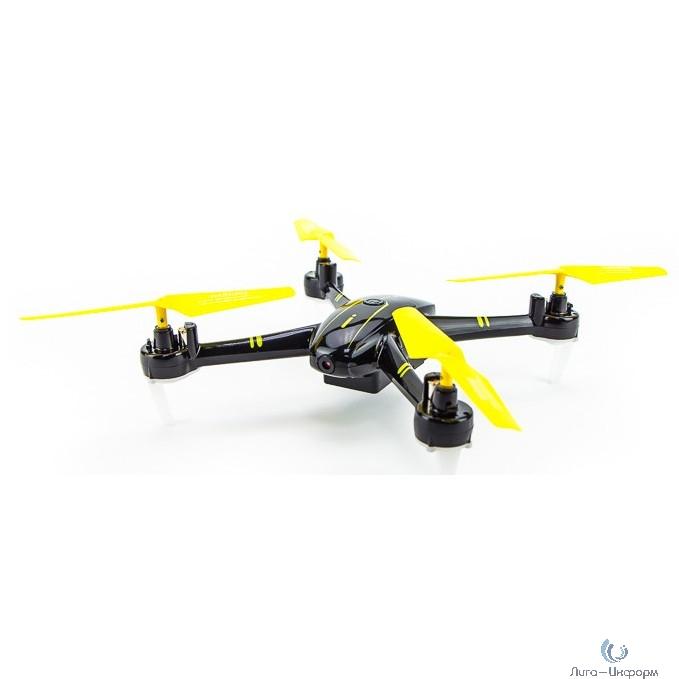 PILOTAGE Квадрокоптер Shadow HD 28 минут  [RC62670]