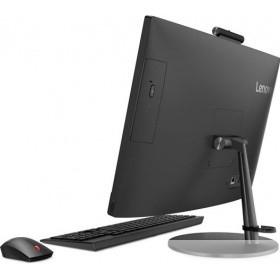 """Lenovo V530-24ICB [10UW007LRU] black 23.8"""" FHD i7-8700T/<wbr>16Gb/<wbr>512Gb SSD/<wbr>DVDRW/<wbr>W10Pro/<wbr>k+m"""