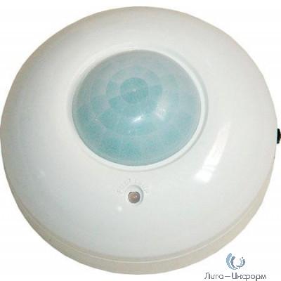 Camelion LX-20B (Электронный сенсор включения освещения, потолочный с автонастройкой)