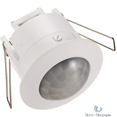Camelion LX-453 (Электронный сенсор включения освещения, потолочный встраиваемый)
