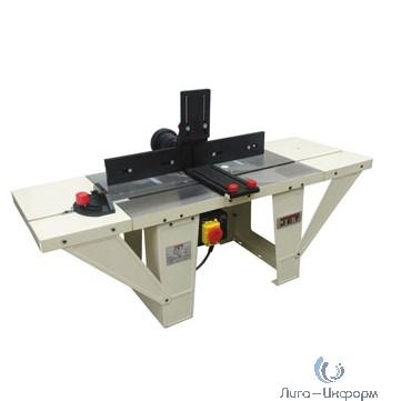 JET JRT-2 Универсальный фрезерный стол [10000791M]