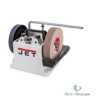 JET JSSG-8-M Шлифовально-полировальный станок [10000409M] { 230 В }