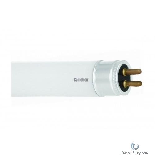 Camelion FT5 21W/54 DAY LIGHT 6500K (Люм. лампа 21Ватт, L=863,2 mm)