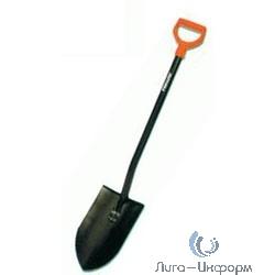 FISKARS  Лопата для земляных работ   [131921/131620]