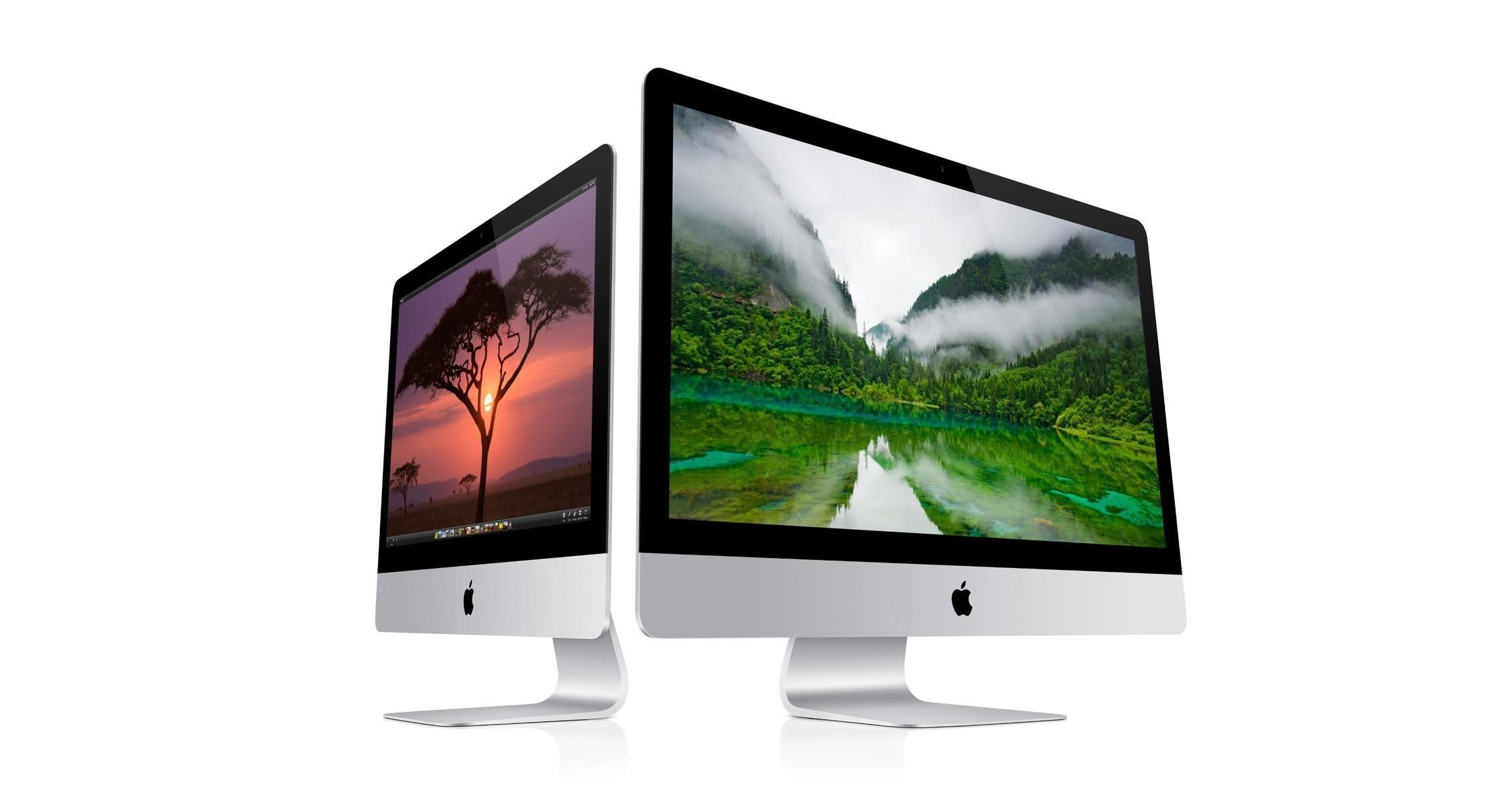 "Apple iMac (Z0VY0013R, Z0VY/<wbr>5) Silver 21.5"" Retina 4K (4096x2304) i5 3.0GHz (TB 4.1GHz) 6-core 8th-gen/<wbr>16GB/<wbr>256Gb SSD/<wbr>RadeonPro560X 4GB (2019)"