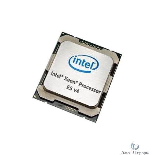 Fujitsu S26361-F3933-L440 Процессор Intel Xeon E5-2640v4 10C/20T 2.40 GHz