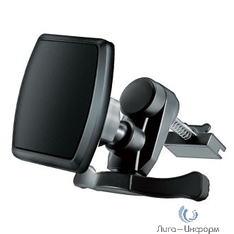 Ginzzu Держатель магнитный для планшетов и смартфонов  {GH-32M}