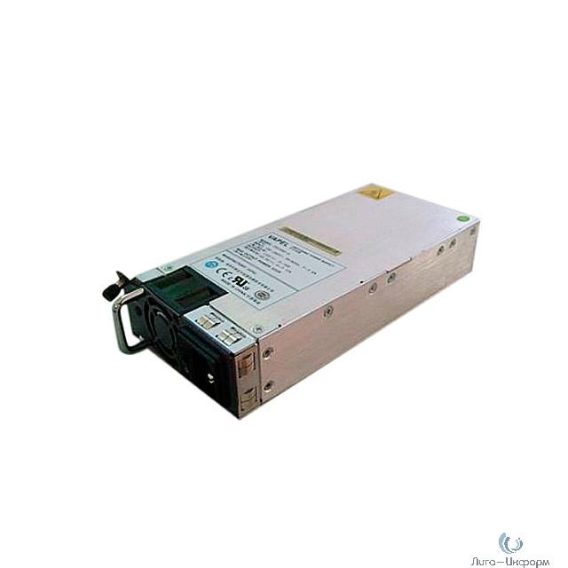 Huawei 02130957 WEPW80013 460W Platinum AC Power Module