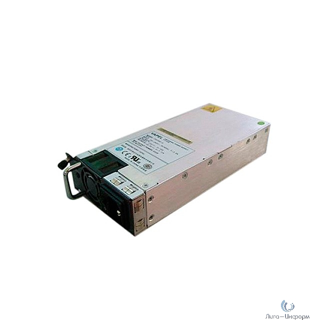 Huawei 02311FDL EN4MCACC 800W DC Power Supply Module (including DC power line)