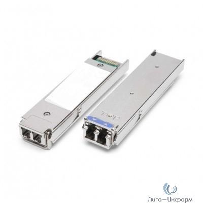 Fujitsu S26361-F3592-L108 Трансивер Fujitsu SFP+ Modul Multi Mode Fibre 10Gb FCoE