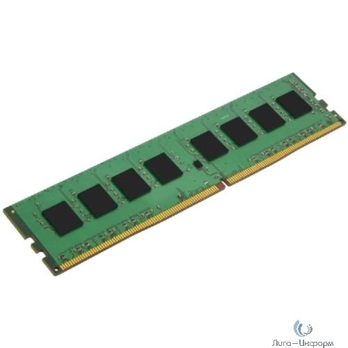 Fujitsu S26361-F3934-L511 Оперативная память 8GB (1x8GB) 1Rx4 DDR4-2400 R ECC