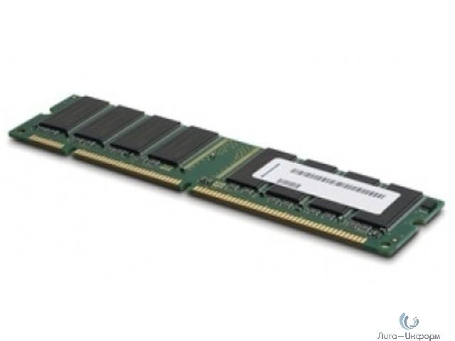 Fujitsu S26361-F4026-L208 Оперативная память 8GB (1x8GB) 1Rx4 DDR4-2666 R ECC