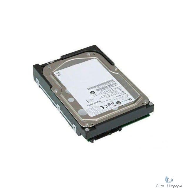Fujitsu FTS:ETFNB4 DX1/200 S3 HD 3.5'' 4TB 7.2krpm x1