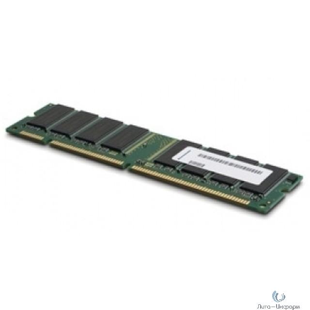 Fujitsu S26361-F4026-L232 32GB (1x32GB) 2Rx4 DDR4-2666 R ECC RX2520M/RX2530M4/RX2540M4/RX4770M4