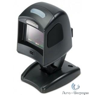 Datalogic Magellan 1100i Сканер штрих-кода [MG112041-001-412B]