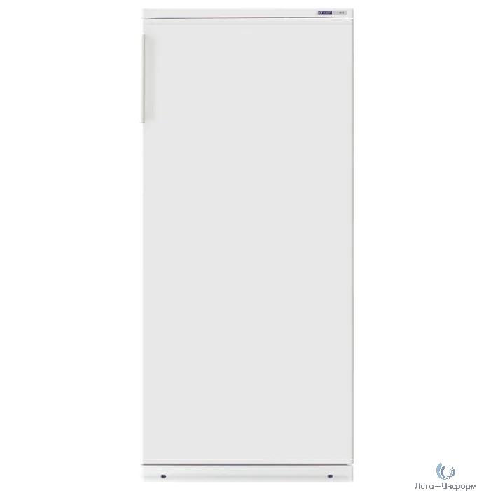Atlant 2823-80 Холодильник белый