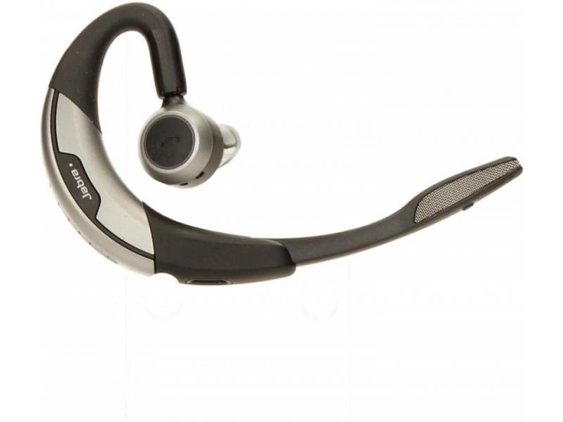 Jabra 6630-900-300 Bluetooth гарнитура Jabra MOTION MS (6630-900-300)