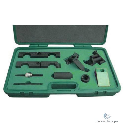 AI010084 Набор для регулировки ГРМ VANOS двигателей BMW V8 М60/M62/М54