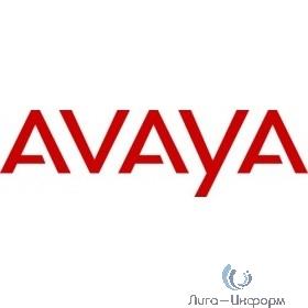 Avaya 55111-00056 Аксессуар SCOPIA XT SER CAMERA MNT