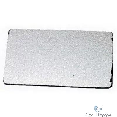 ABB 1SFA616920R8121 Пластина к шильдику KA1-8121 широкая