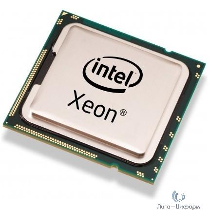 UCS-CPU-5115 Процессор 2.4 GHz 5115/85W 10C/13.75MB Cache/DDR4 2400MHz