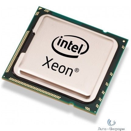 UCS-CPU-6150 Процессор 2.7 GHz 6150/165W 18C/24.75MB Cache/DDR4 2666MHz