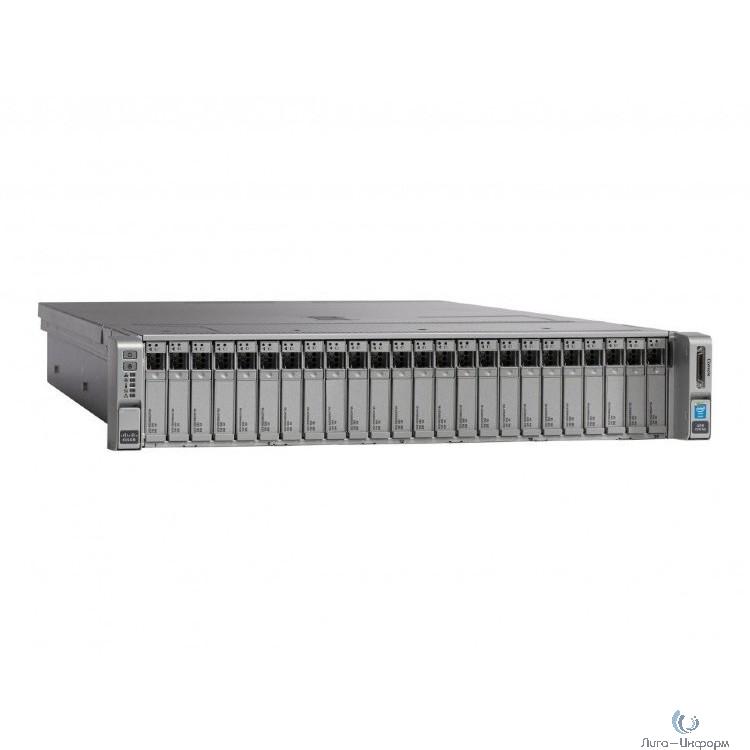 UCS-HD600G10KS4K Жесткий диск 600GB 12G SAS 10K RPM SFF HDD