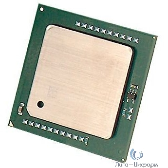 UCS-CPU-E52630LD Процессор 1.80 GHz E5-2630L v3/55W 8C/20MB Cache/DDR4 1866MHz