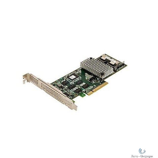 UCSC-MRAID12G-512 Модуль Cisco 12Gbps SAS 512MB FBWC Cache module (Raid 0/1/5)
